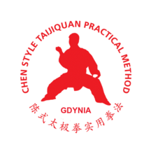 Practical Method - Tai Chi Gdynia